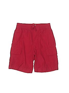 Old Navy Cargo Shorts Size 3T