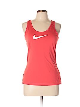 Nike Active Tank Size L