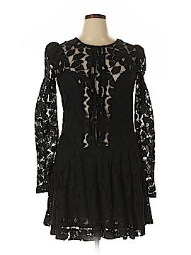 American Retro Cocktail Dress Size 42 (EU)