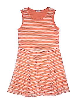 Dex Dress Size X-Large (Youth)