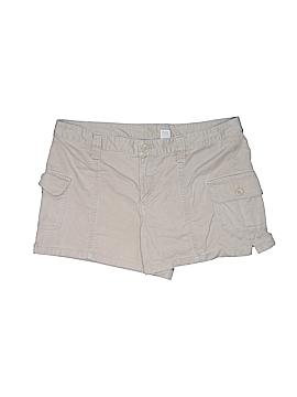 Unbranded Clothing Cargo Shorts Size 10