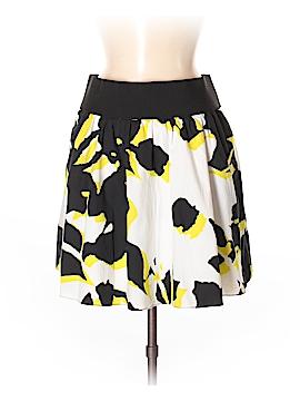 Express Design Studio Casual Skirt Size M