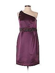 Tahari Women Cocktail Dress Size 6