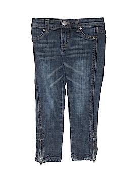Greendog Jeans Size 3T