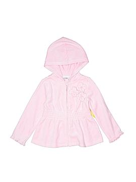 Kids R Us Zip Up Hoodie Size 2T
