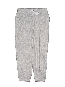 Baby Gap Sweatpants Size 6X