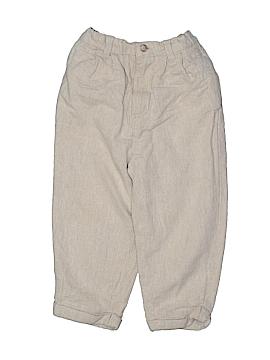 The Children's Place Linen Pants Size 3T