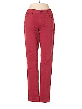 D-ID Jeans 28 Waist