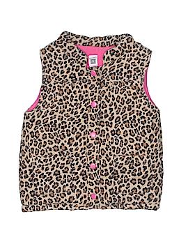 Carter's Vest Size 5
