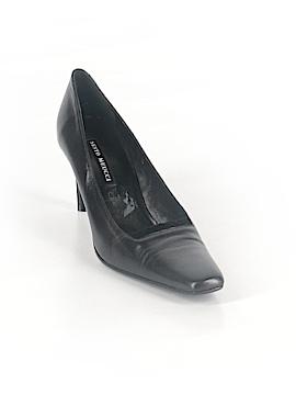Sesto Meucci Heels Size 7 1/2