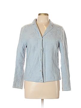 Jones New York Wool Coat Size L
