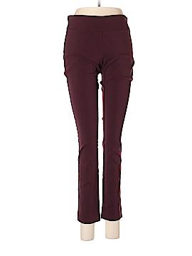 Van Heusen Casual Pants Size M