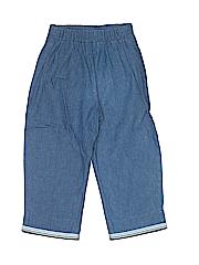 Little Follies Boys Casual Pants Size 3