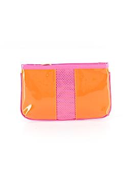 Elizabeth Arden Makeup Bag One Size