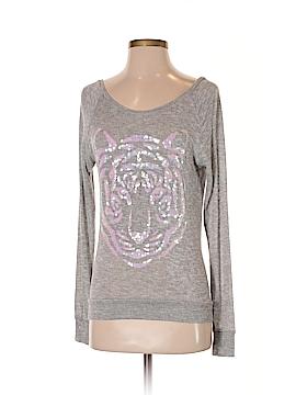 Live Love Dream Aeropostale Pullover Sweater Size XS