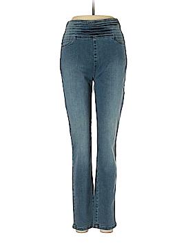 Soho Girls Jeans Size 6