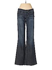 William Rast Women Jeans 26 Waist