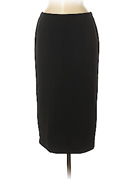 Esprit Casual Skirt Size 7 - 8