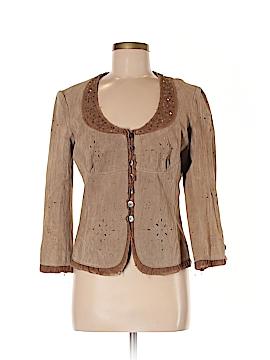 June Jacket Size M