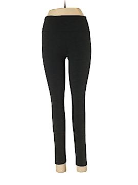 Nanette Lepore Active Pants Size M