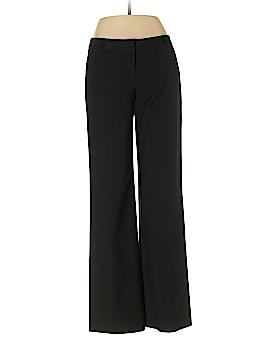 G2000 Dress Pants Size 7