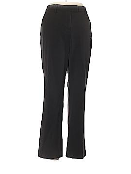 Gloria Vanderbilt Dress Pants Size 12