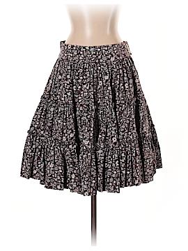 Moda International Casual Skirt Size 4