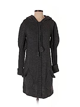 LaROK Jacket Size S