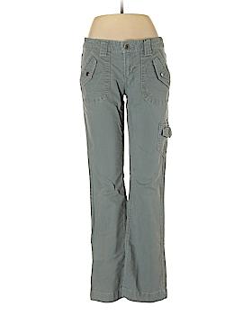 Aeropostale Casual Pants Size 5/6