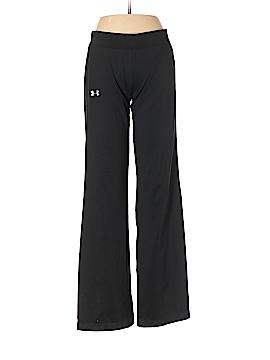 Under Armour Sweatpants Size M