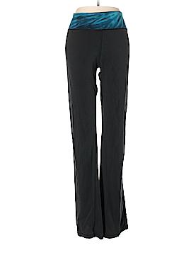 Earth Yoga Yoga Pants Size XL