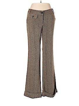 Kenziegirl Dress Pants Size 7