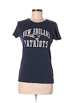 NFL Short Sleeve T-Shirt Size M