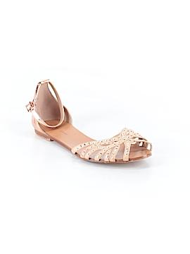 Maiden Lane Women Sandals Size 8 1/2