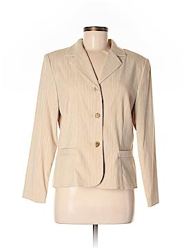 Leslie Fay Coat Size 12