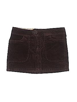 Paul & Joe for Target Casual Skirt Size 1