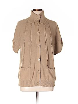 Jones New York Sport Cardigan Size XL