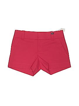 Gucci Shorts Size 44 (IT)