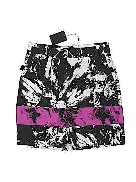 Alexander Wang Dressy Shorts Size 4