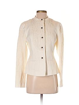 J. Peterman Jacket Size 4