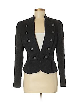 Penta Jacket Size 6