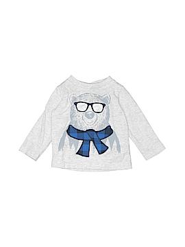 Koala Baby Pullover Sweater Size 0-3 mo