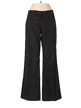 Etcetera Jeans Size 0