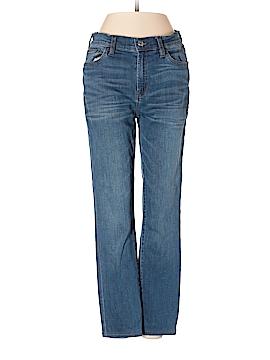 J. Crew Jeans 27 Waist (Petite)