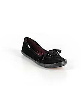 Keds Flats Size 6 1/2