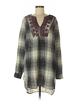 Floreat Casual Dress Size M