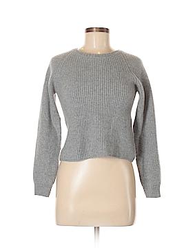 Brora Cashmere Pullover Sweater Size 8 - 10