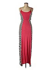Bar III Women Casual Dress Size XS