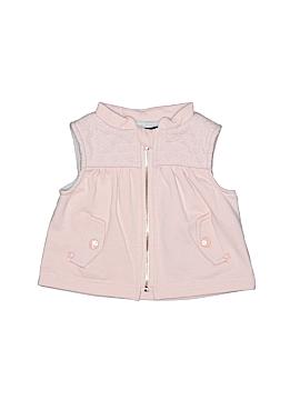 Cynthia Rowley for Marshalls Vest Size 6-9 mo