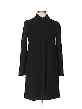 Express Wool Coat Size 1 - 2